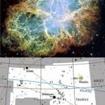 489929-constellation-fonceuse